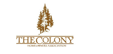 Colony Logo